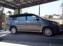 Sewa Mobil Atambua, Belu, NTT. HP/WA.0852 3928 5620 Otomotif Rent Car